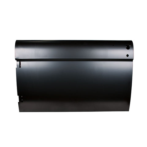 Image of Door Shell For 1966-67 Ford Bronco - L/H