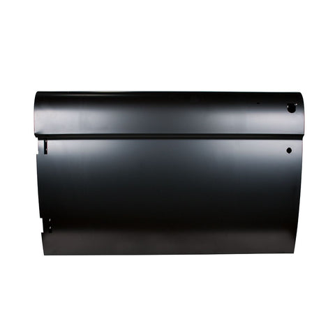 Image of Door Shell For 1968-77 Ford Bronco - L/H