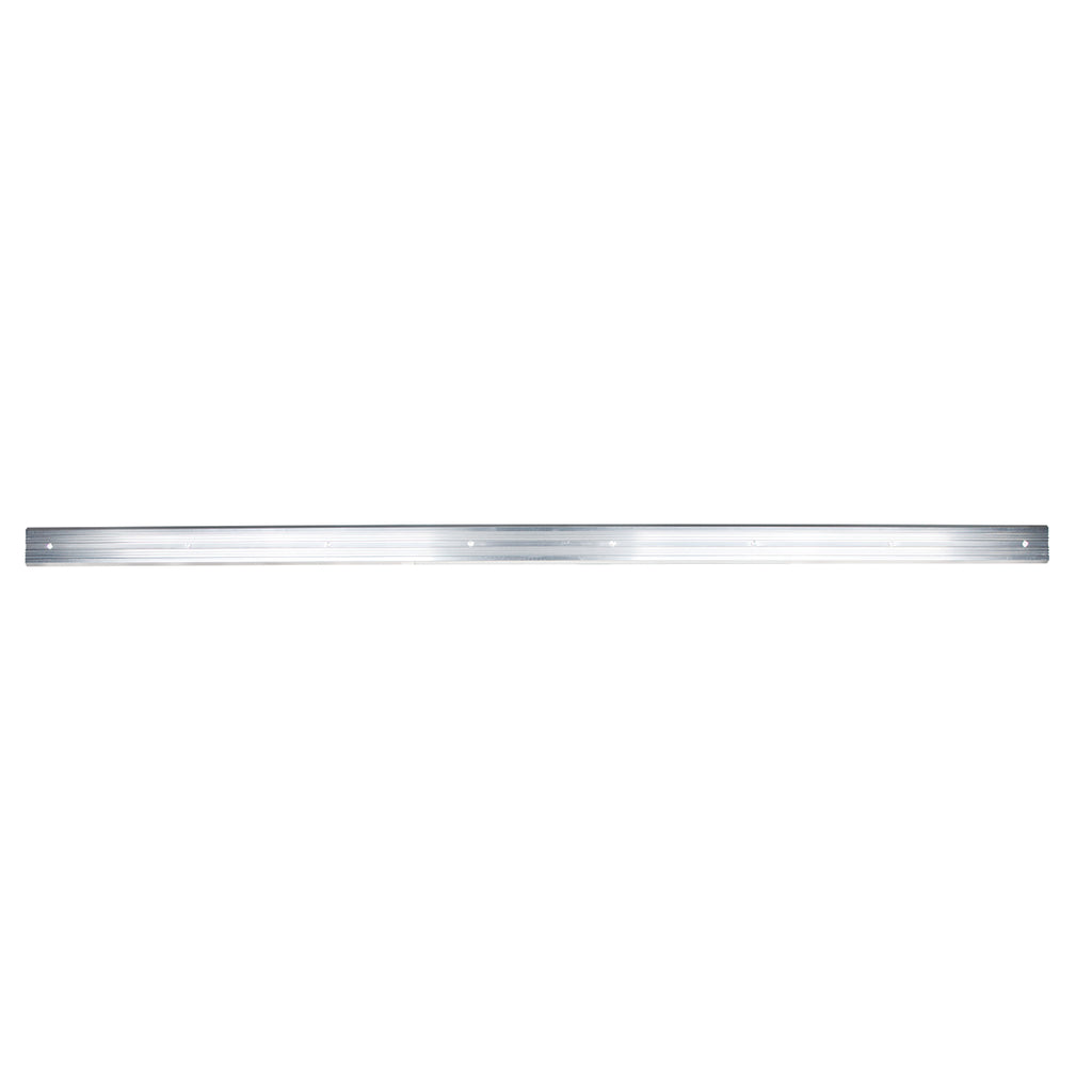 Tailgate Sill Plate for 1978-86 Ford Bronco