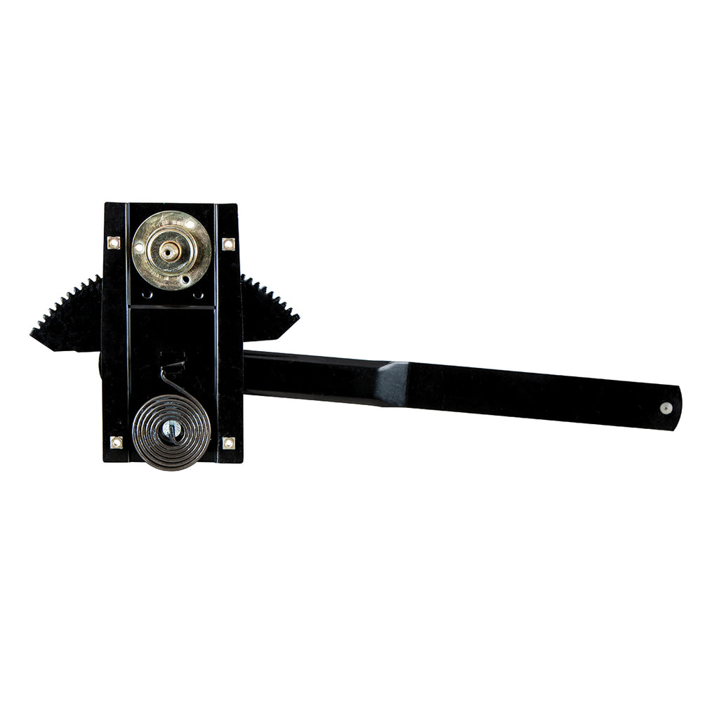 Window Regulator For 1966-77 Ford Bronco - R/H