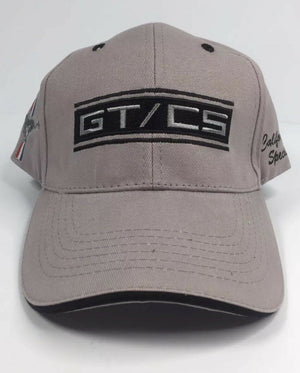 Ford Mustang Hat - California Special (GT/CS) - Main