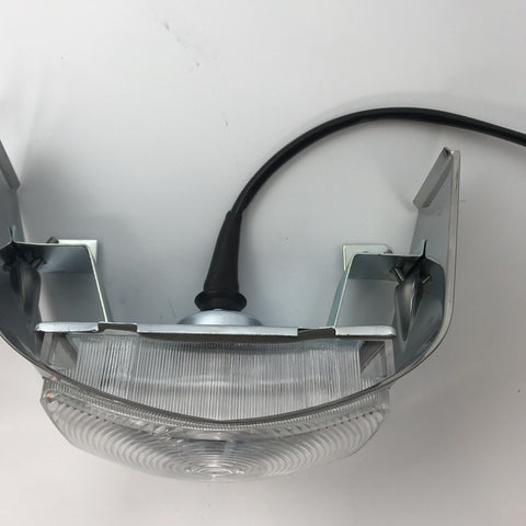 Image of Parking Light Assembly For 1956 Ford F100, F250, & F350 (Above)