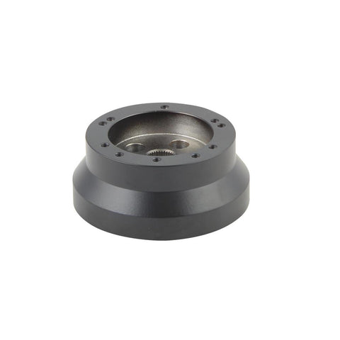 "5/6 Hole Steering Wheel Hub Adapter .5"" (GM Spline)"
