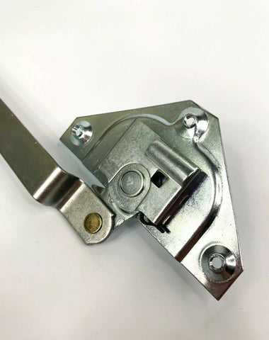Image of Door Handle Latch Relay Control Arm for 1957-1960 Ford Truck - R&W Speed Shop