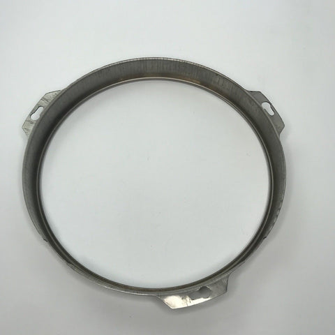 Image of Headlight Retaining Rings Ford Cars & Pickup Trucks (Back)