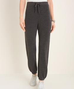 COZYCHIC ULTRA TRACK PANT