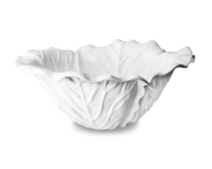 VIDA Lettuce Large Bowl