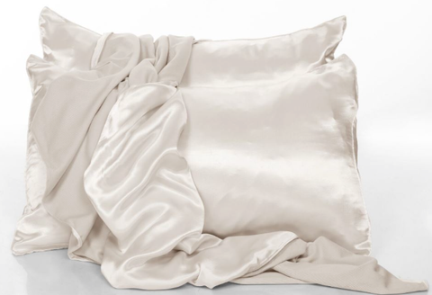 PJH PILLOW CASE