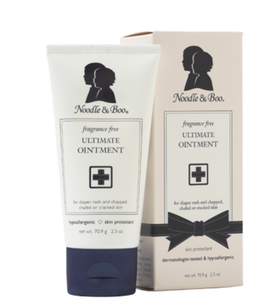NOODLE & BOO BABY OINTMENT