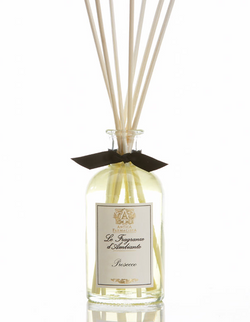 ANTICA FARMACISTA DIFFUSER - SMALL