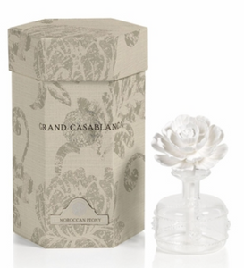 MOROCCAN PEONY DIFFUSER