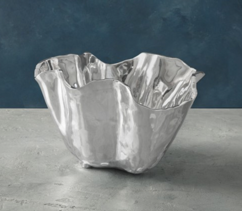 SOHO ONYX ICE BUCKET