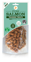 JR Pure Range Training Treats
