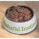 Natural Instinct Natural Tripe & Turkey