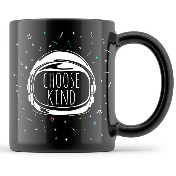 Choose Kind Mug