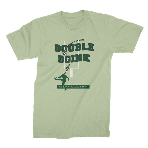 Double Doink Coffee Mug Double Doink Eagles