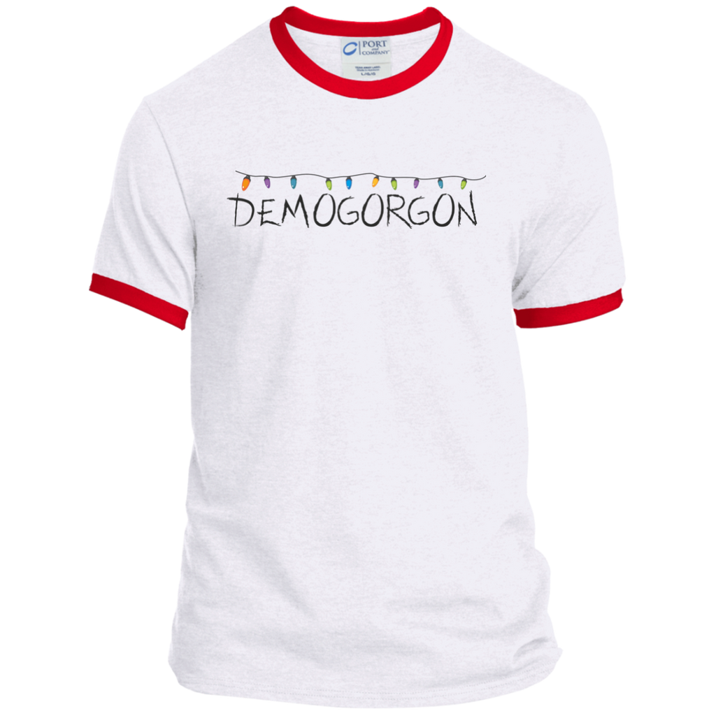 Demagorgan T-Shirt