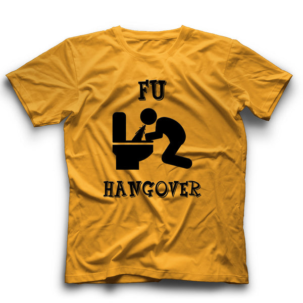 Funny Hangover Shirt Best Gift For Sister Or Brother After Party T-Shirt