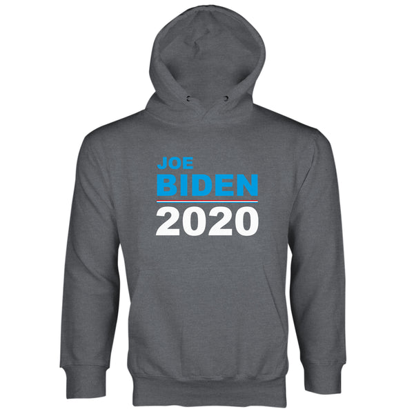 Joe Biden for President 2020 Joe Biden Hoodie Vote Democrat 2020