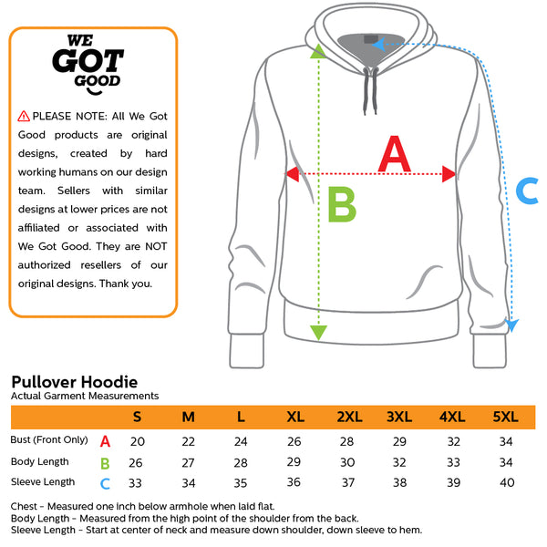 Black Hole Hoodie Cool Space Hoodies Black Hole Space Cool Science Sweatshirts