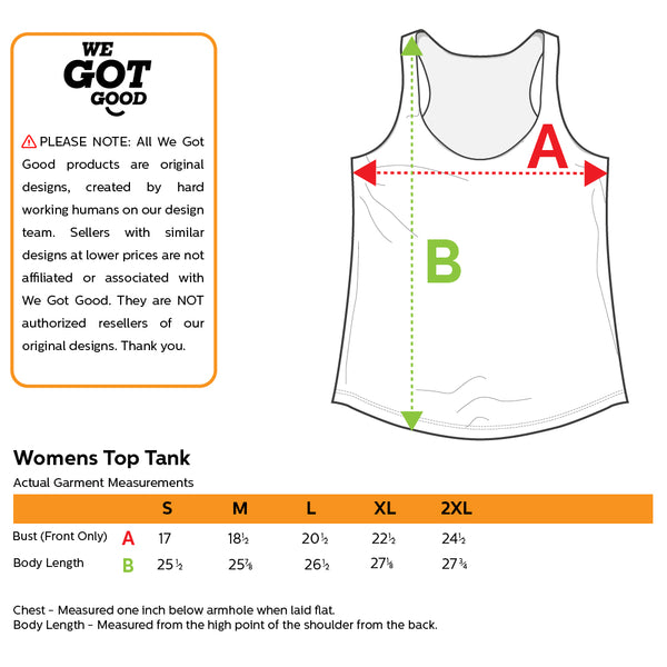 Straight Outta Shape Tank for Women Funny Workout Tanks for Women