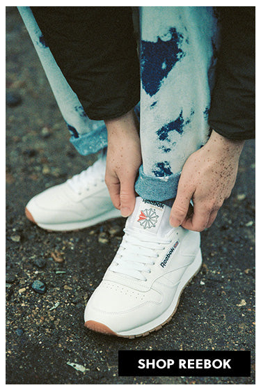 92a3e098877 Buy Online from V.I.M. - The Best Jeans and Sneaker Stores in America