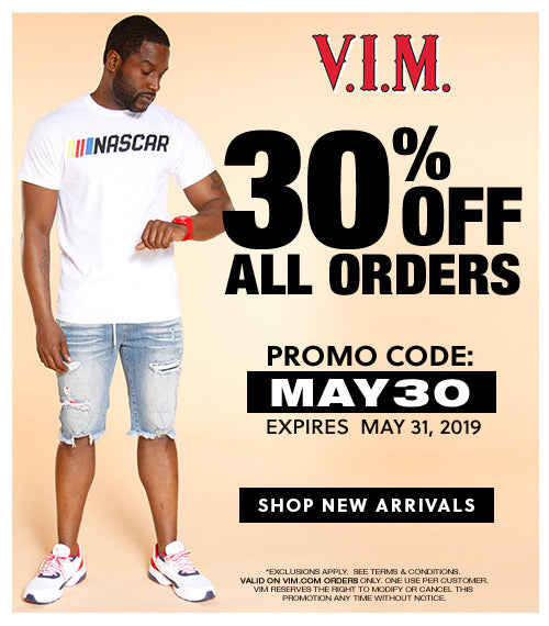 234618dd28b Buy Online from V.I.M. - The Best Jeans and Sneaker Stores in America