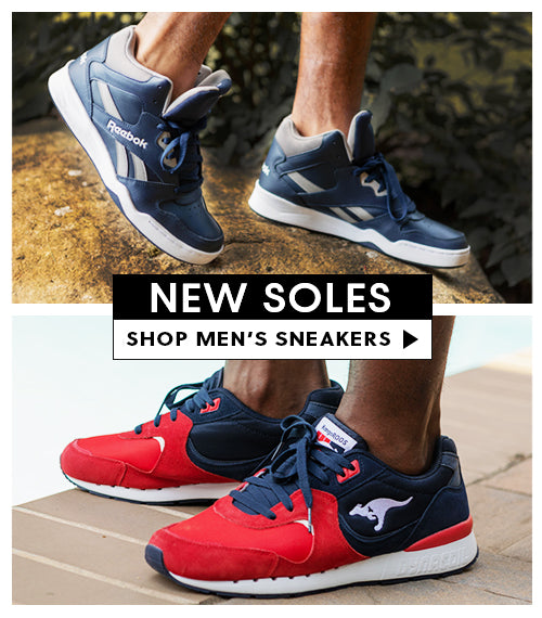 Buy Online from V I M  - The Best Jeans and Sneaker Stores in America
