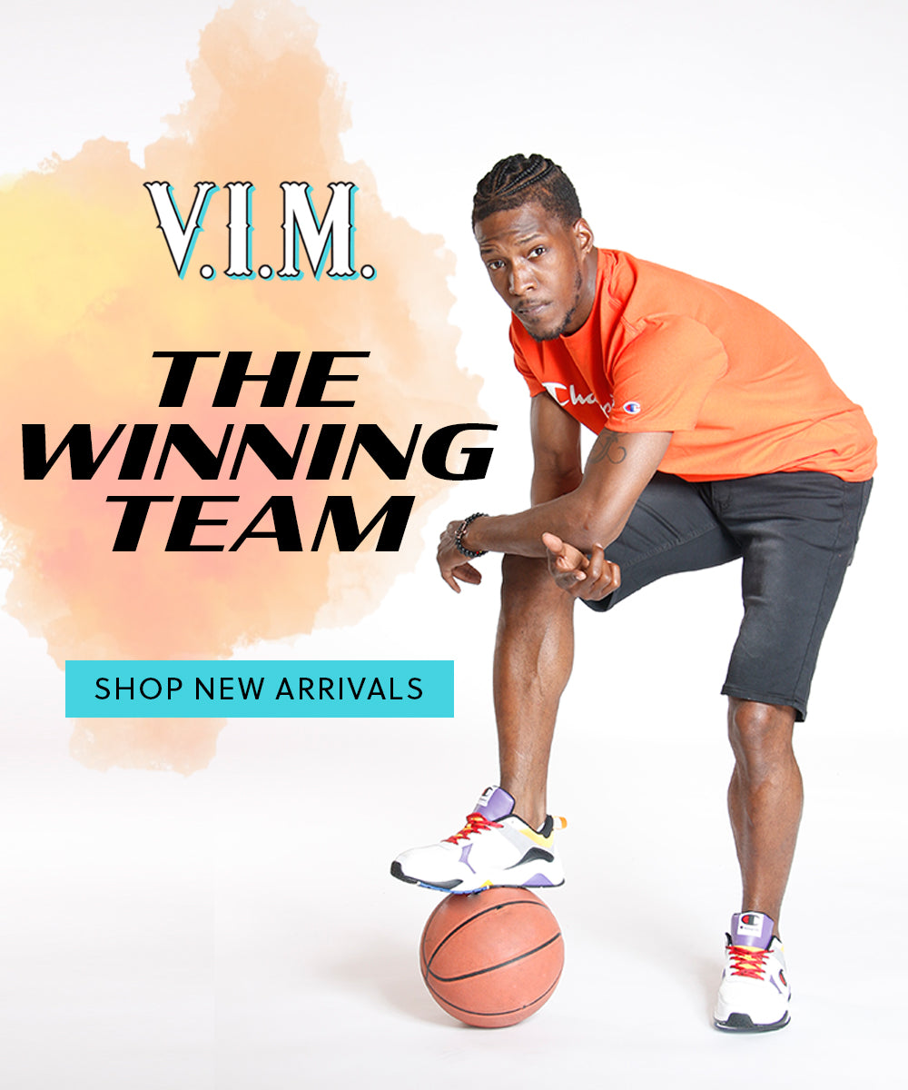 d92eda46defc Buy Online from V.I.M. - The Best Jeans and Sneaker Stores in America