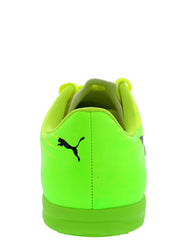 PUMA Boys' Evospeed 17.5 It Sneakers (Grade School) - Green Black - Vim.com
