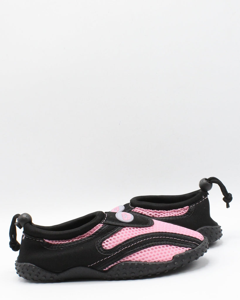 VIM Water Shoes (Grade School) - Pink - Vim.com