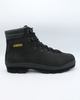 ASOLO Men'S Supremacy Hi Boot - Black - Vim.com
