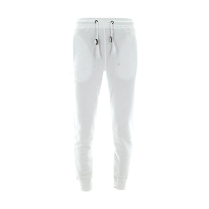Skazi New York Men'S 250 Gsm Solid Basic Fleece Joggers - Vim.com