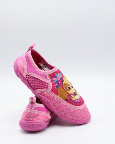 VIM Paw Patrol Girls Shoe (Infant/Toddler) - Pink - Vim.com