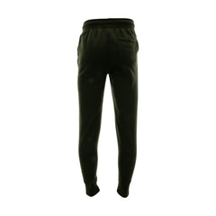 Floose - Men's Basic Fleece Jogger - Olive - V.I.M. - 2