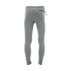 VIM Men'S Tech Fleece Joggers - Vim.com