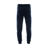 Skazi New York - Men's 250 Gsm Solid Basic Fleece Joggers - Navy - V.I.M. - 2