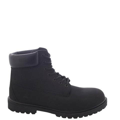 Men's Cliffhanger and  Boot