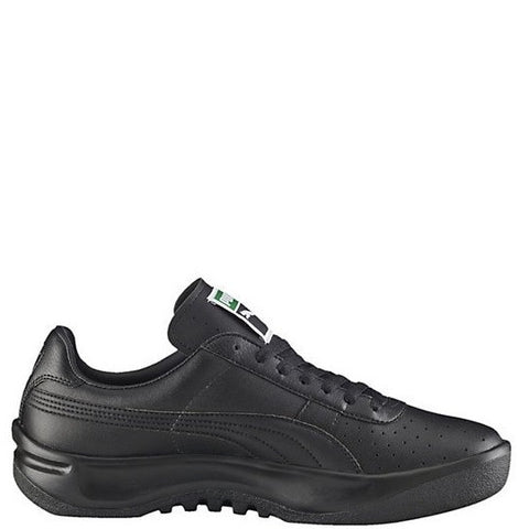 Men'S Gv Special Low Leather Sneakers