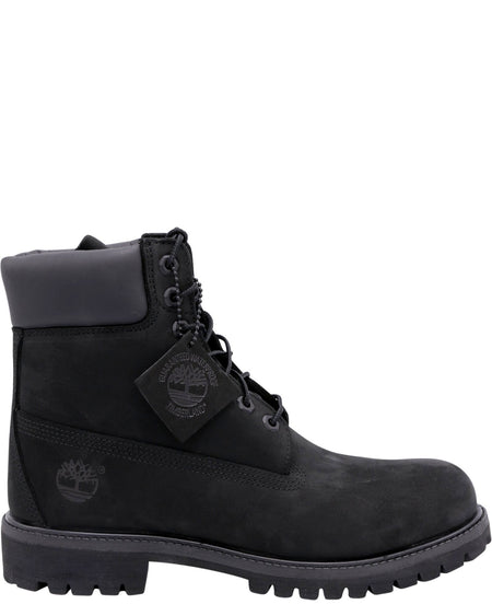 Timberland: Boots, Sneakers, Sandals, Belts, Shoes | V.I.M.