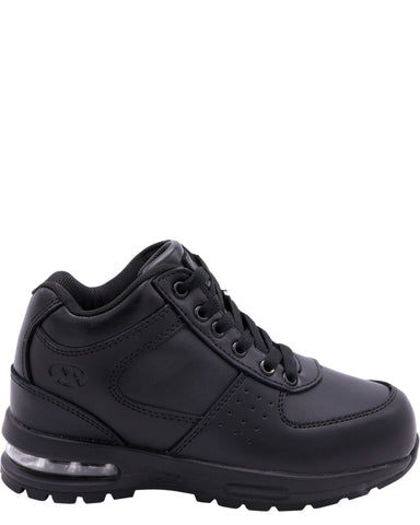 MOUNTAIN GEAR Boys' D Day Le 2 Boots (Pre School) - Black - Vim.com