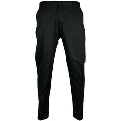 VIM Men'S Straight Fit Twill Pants - Vim.com