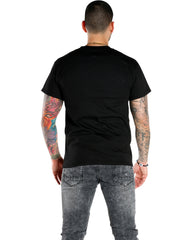 Men's SAVAGE BOX TEE