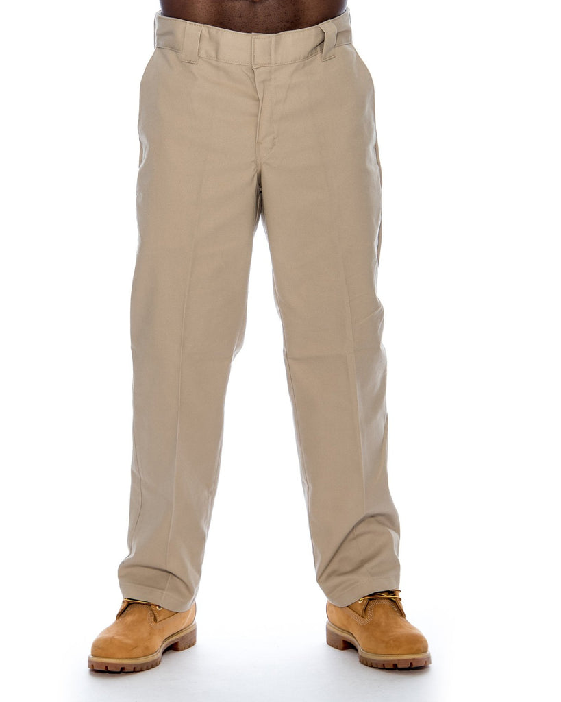 Men S Dickies Men S Cell Phone Pocket Pants Vim