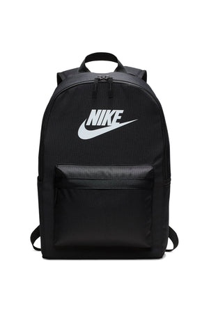 Men's Heritage 2.0 Backpack - Black