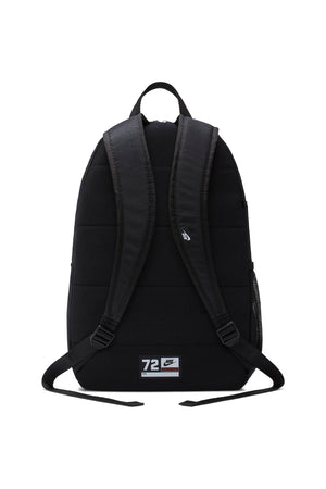 Elemental Backpack - Black