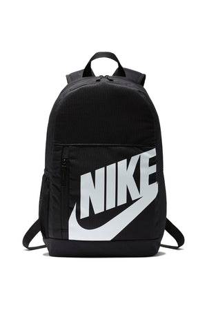 NIKE-Elemental Backpack - Black-VIM.COM