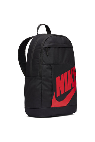 Men's Elemental Backpack - Black Red