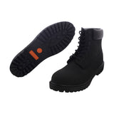 Mountain Gear - Men's Cliffhanger and  Boot - Black - V.I.M. - 4