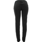 Ankor East - Women's Skinny Stretch Jeans - Black - V.I.M. - 2